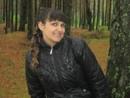 Фотоальбом Анютик Кисульки