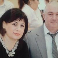 ИсмаилИсмаилов