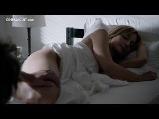 [CinemaCult, Jennifer Lopez, Kate Winslet, Monica Bellucci, Sylvia Kristel, Ursula Andress, Viva Bianca] Cougar celebrities play