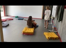 Видео от Ирга семейный образовательный клуб
