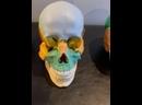 Видео от Международная академия фейспластики и остеопатии