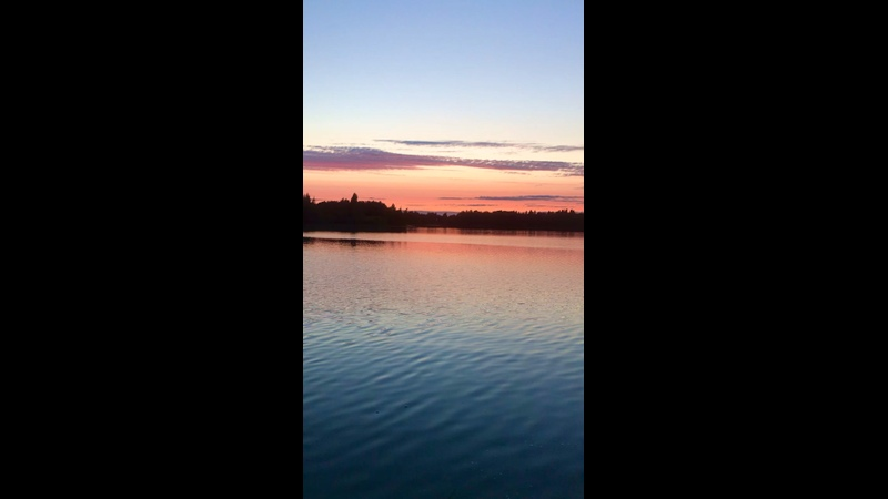 Видео от Марины Кайдак Люлиной