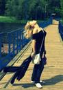 Фотоальбом Анны Земсковой