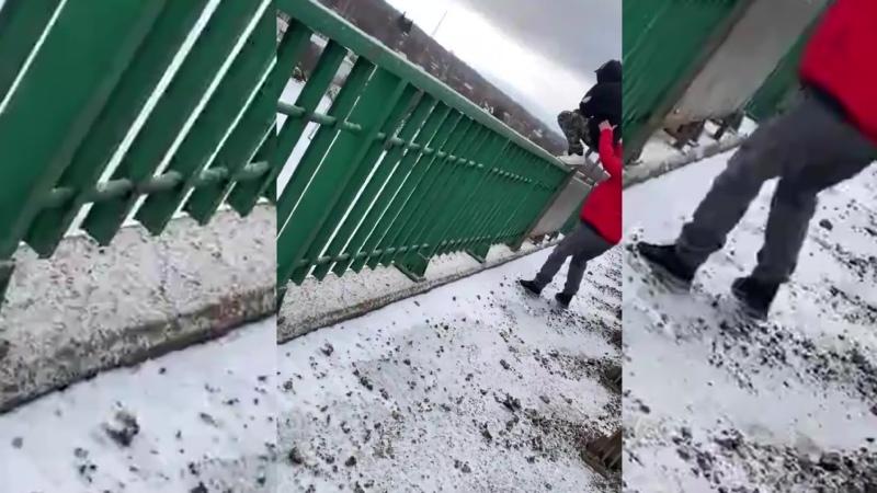 Орловчанин спас человека от смерти а в итоге оказался жертвой мошенников