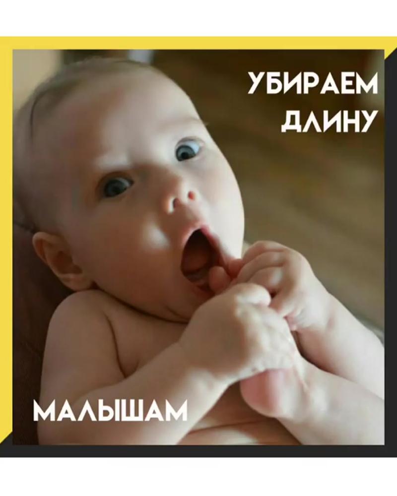 VID_20200624_230251_852.mp4