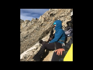 Natalya Kapitanovatan video