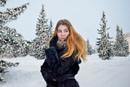 Фотоальбом Кати Авдошиной