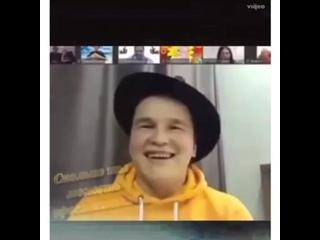 Katerina Kormilitsinatan video