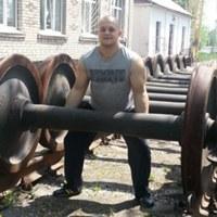 ОлегЧумак