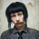 Фотоальбом человека Александры Тарасовой