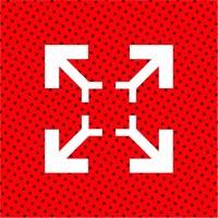 Логотип X.PROJECT