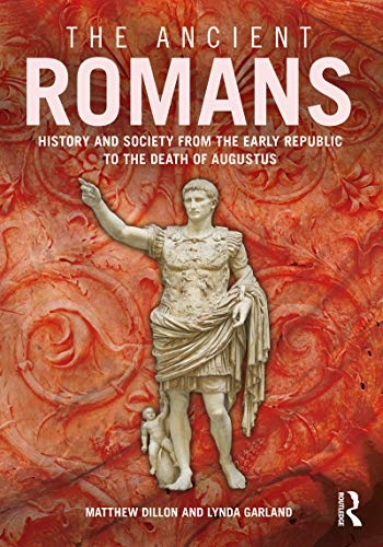 Ancient.Romans