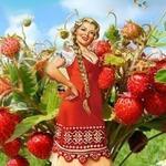 Кто сказал, что в 45 баба — ягодка опять…