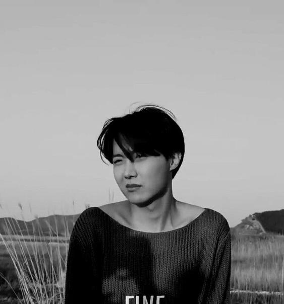 Ho-Seok Jung, 27 лет, Seoul, Южная Корея