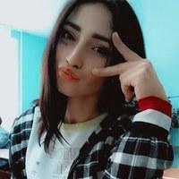 КристинаРоманова