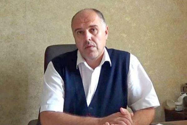 По мнению главного врача ЦГБ Азова Вадима Бридковского, в...