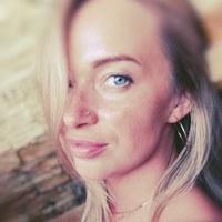 НаташаСергеева