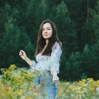 АняКарасева