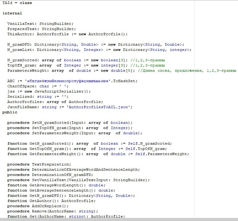 _L7N07-o0c8.jpg?size=774x721&quality=96&sign=0ca51d4b51ba52fe7fcda57e1eaf9e19&type=album