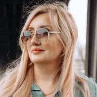 Личная фотография Гульнары Ялаевой