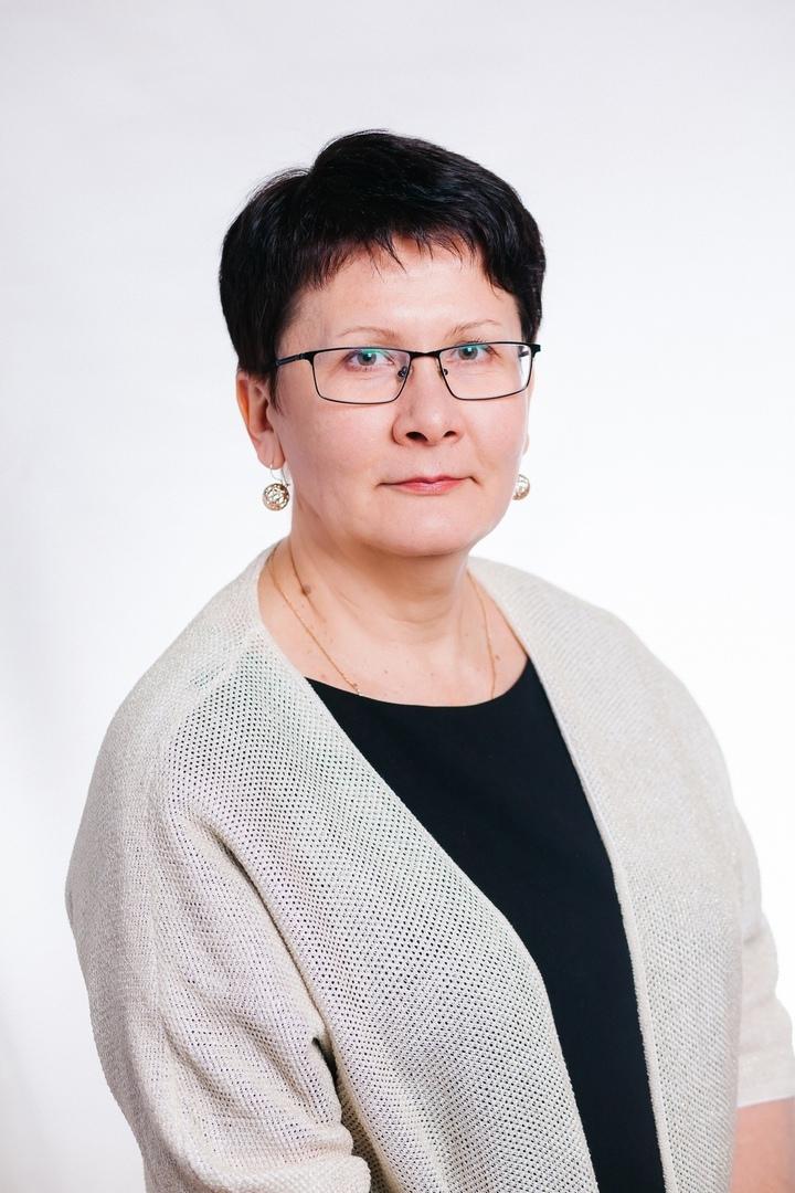 В Волжске назначен заместитель главы администрации по социальным вопросам