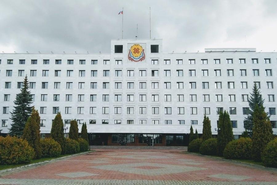 Глава Марий Эл подписал указ об ужесточении антиковидных мер с 15 июня