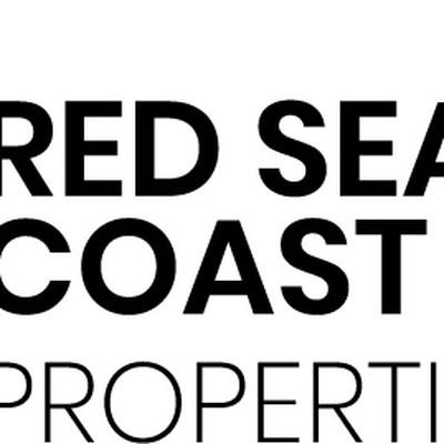 Rsc Properties