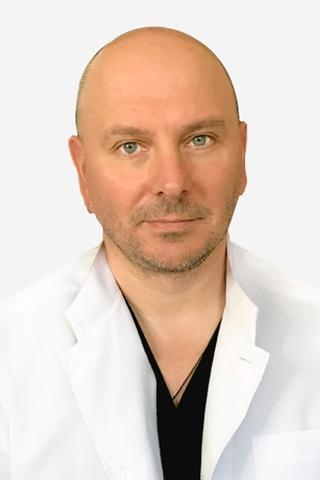 Работы пластического хирурга Матвеева Константина Александровича