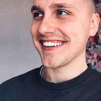 Влад Хвостиков