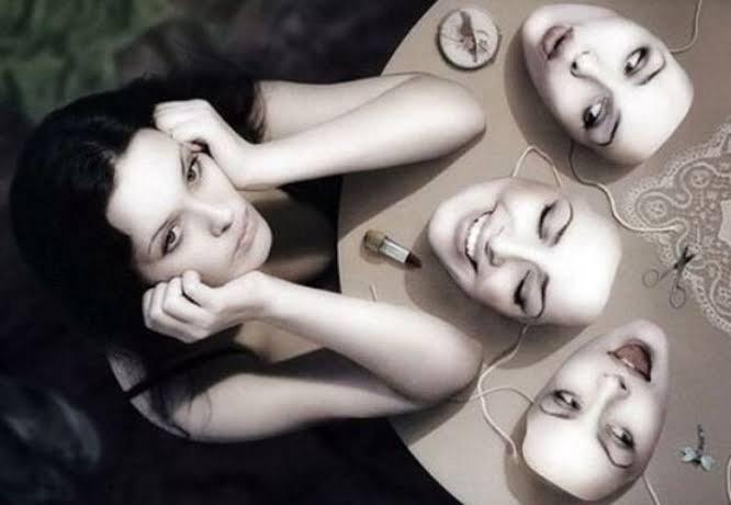 фото из альбома Ксении Суворовой №2