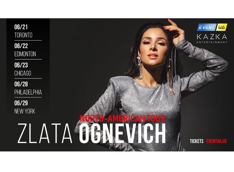 Bachelorette Ukraine - Season 2 - Zlata Ognevich - Media SM - *Sleuthing Spoilers*  MFfK3a66o1o
