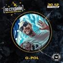 Георгий Полежаев фотография #28