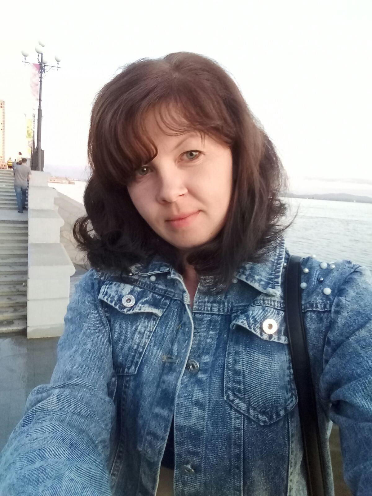 Светлана, 28, Ulan-Ude