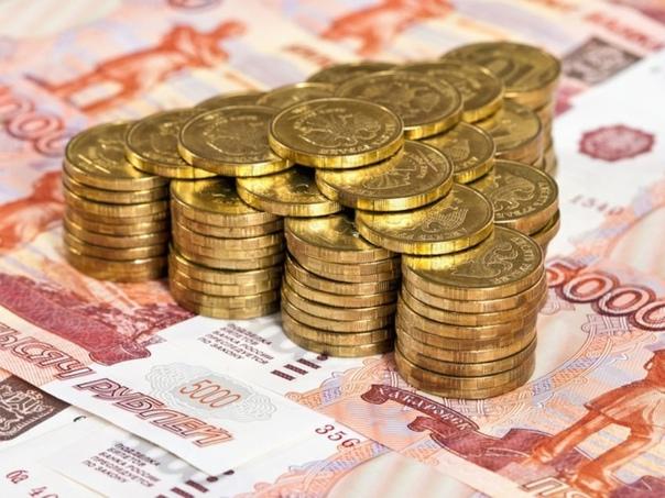 Югорские льготники получат единовременную выплату ...