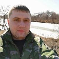 Влад Колоколов