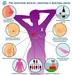 Онколог — маммолог. Своевременное обследование сохранит здоровье и жизнь., изображение №4