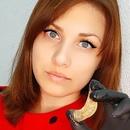 Инна Антоник