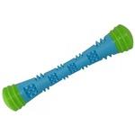 Жезл из термопластичной резины для собак, 230 мм