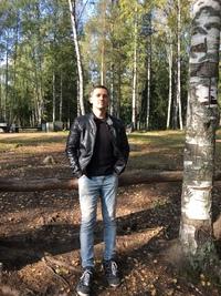 Саша Сокол фото №5