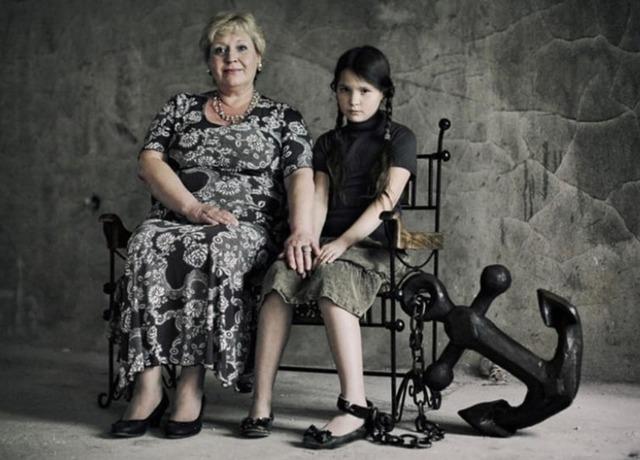 Программа на неуспешность (родители - дети), психология родителей, психология детская, проблемы воспитания детей, как родители делают детей неуспешными, влияние на характер ребенка,