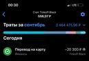 Соколовский Руслан | Санкт-Петербург | 0