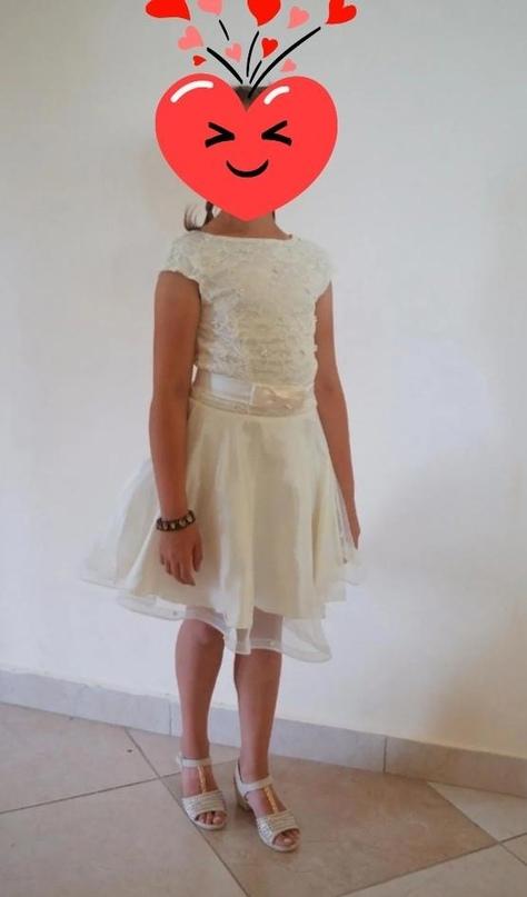 Купить нарядное платье для девочки. | Объявления Орска и Новотроицка №18223