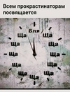 Курсов Евгений | Пермь | 24