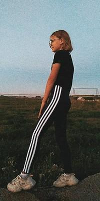 Суродеева Люба