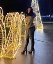 Инесса Колесова фотография #30