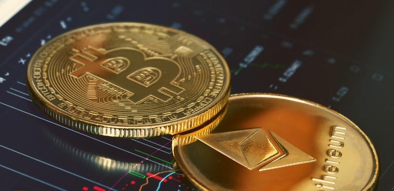 «Криптовалюту контролирует мощный картель богатых людей», — создатель Dogecoin о...