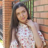 ТатьянаМиледичева