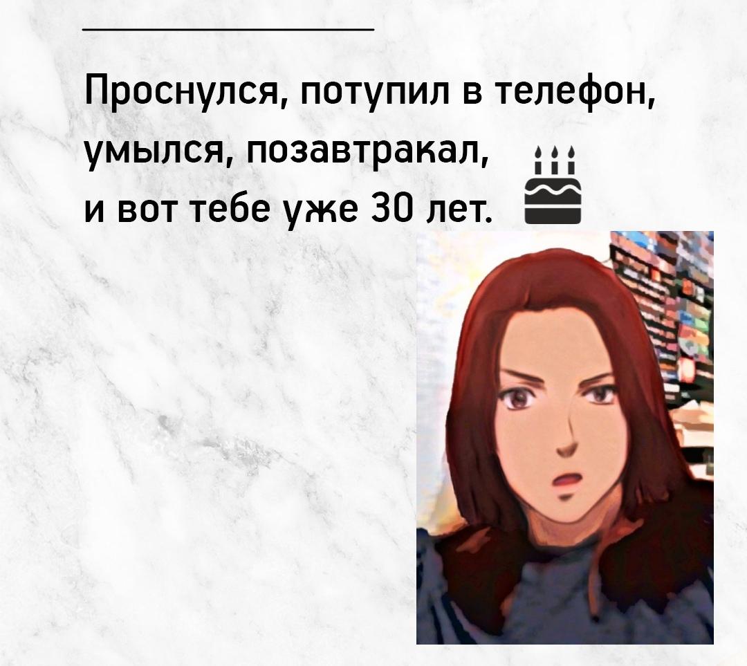 фото из альбома Юлии Толкачёвой №3