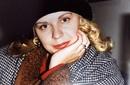 Марина Девятова фотография #15