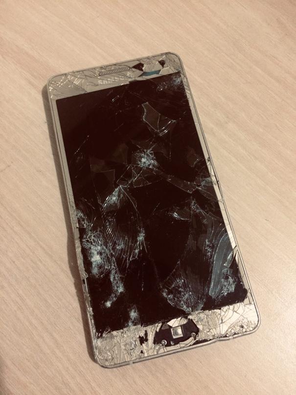 Купить Samsung на запчасти или под | Объявления Орска и Новотроицка №12741